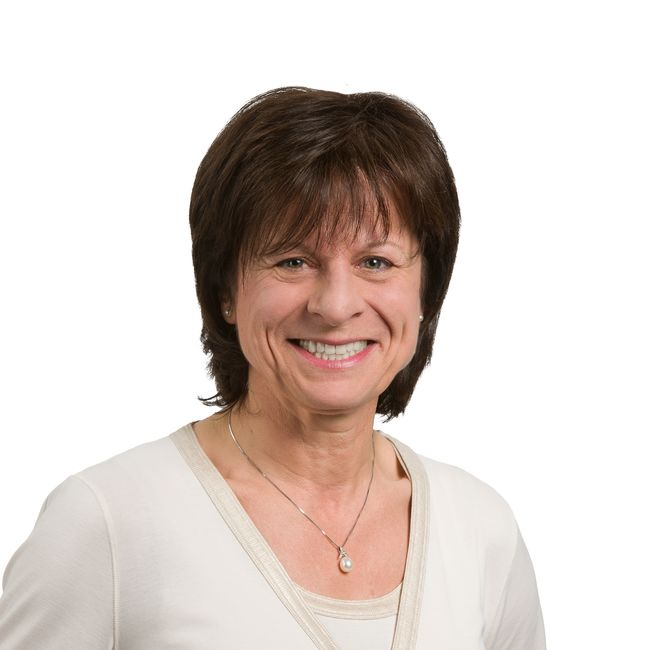 Johanna Dalla Bona-Koch