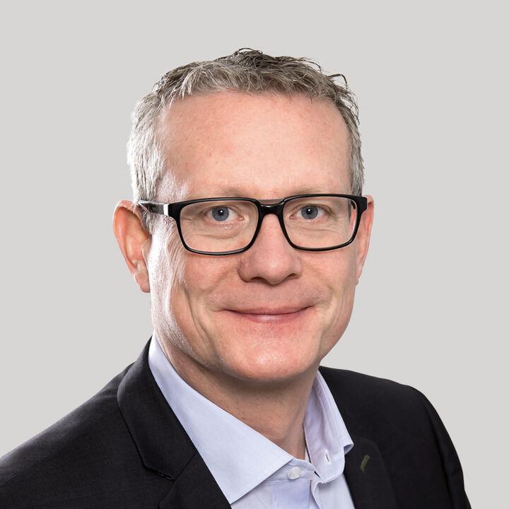 Jörg Ziemssen