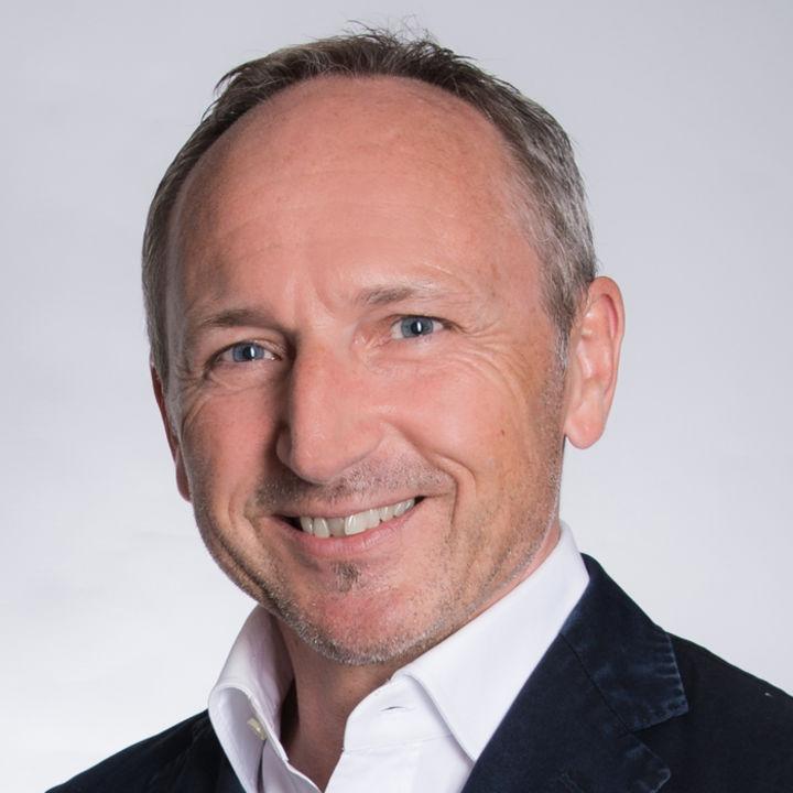 Simon Konrad