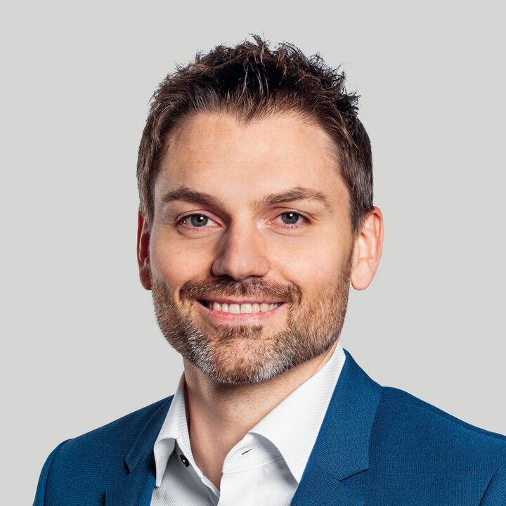 Marco Meier