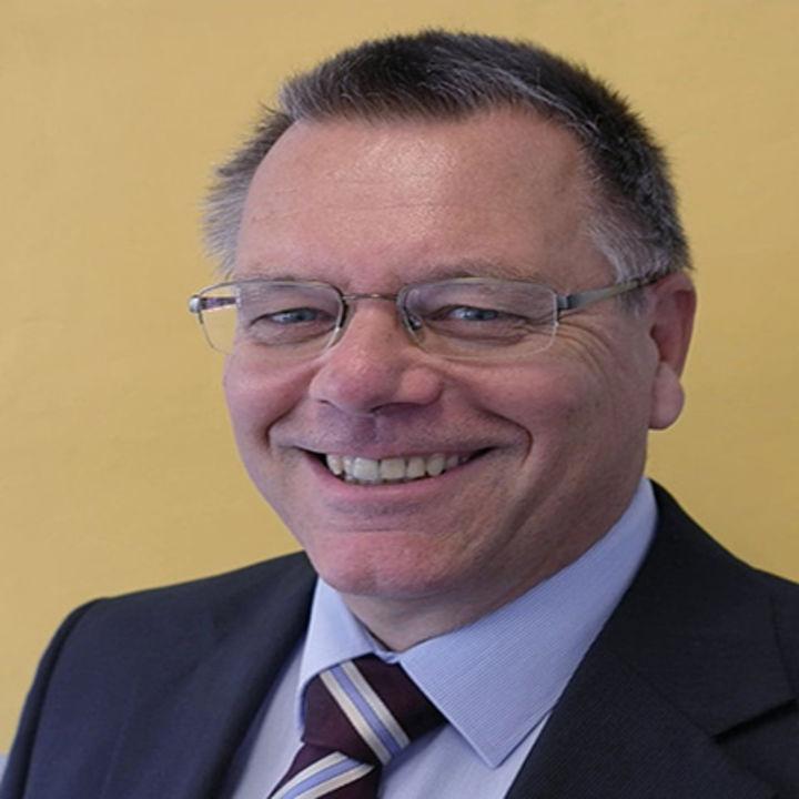 Rolf Bättig