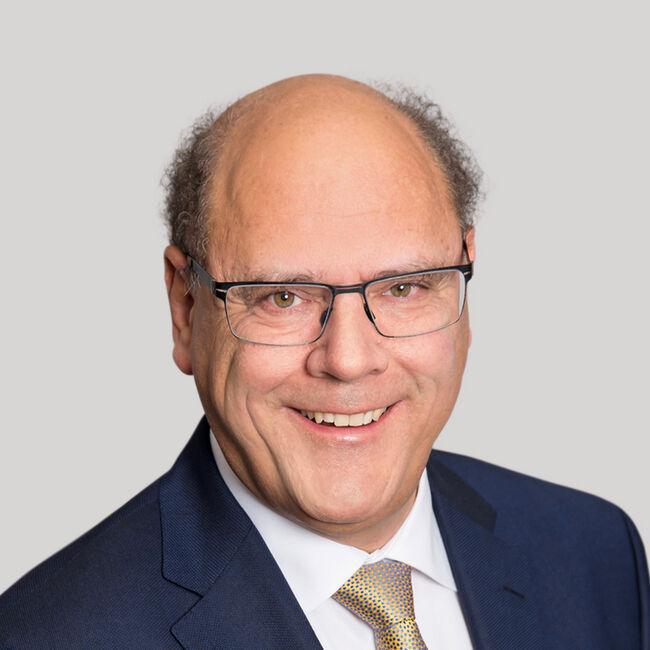 Matthias Senn