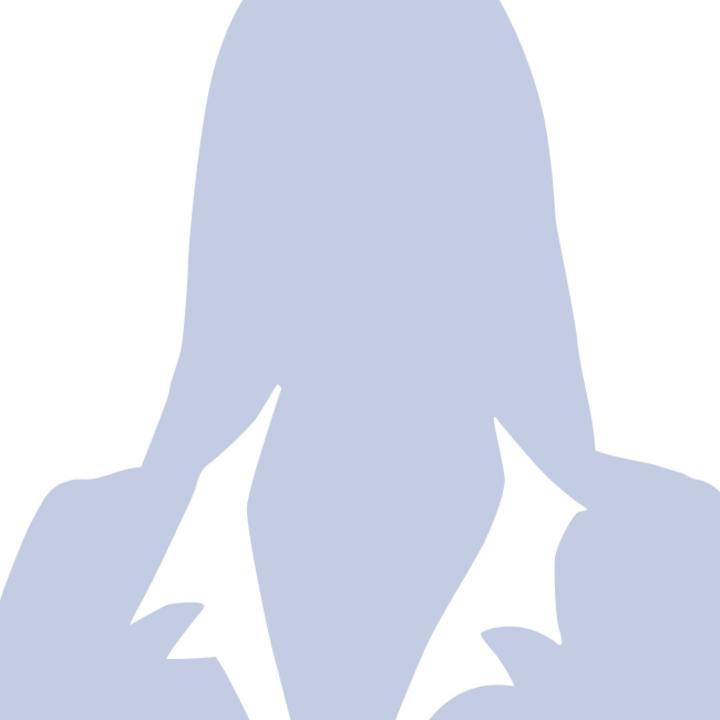 Dr. iur. Liliane Isaak-Dreyfus // F